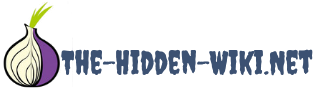 The-Hidden-Wiki