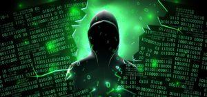 dark web links, dark web sites, deep web links. hidden wiki
