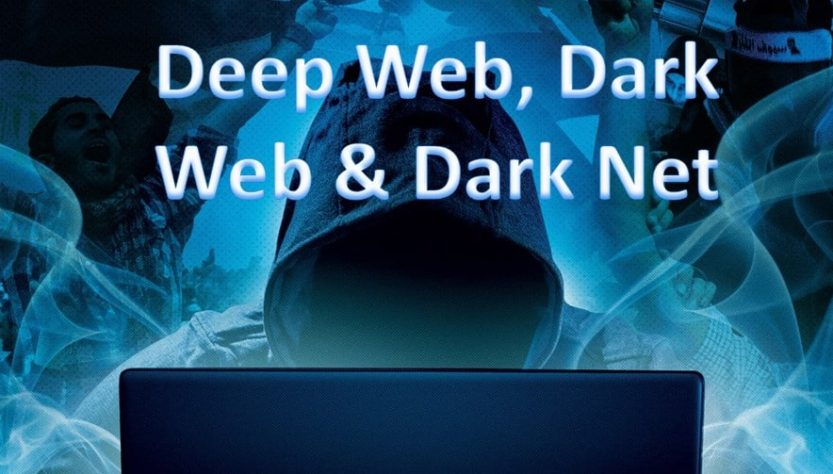 dark web sites, dark web links