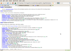 dark web links, dark web sites
