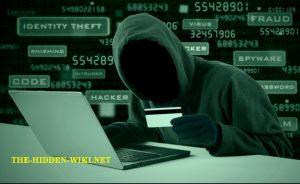 dark web links, dark web istes, deep web links, hidden wiki, the hidden wiki