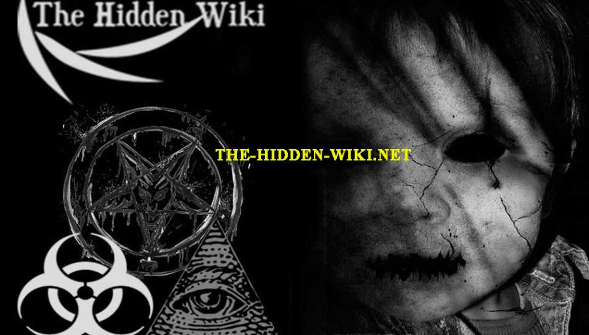 dark web links, dark web istes, deep web links, hidden wiki, the hidden wiki